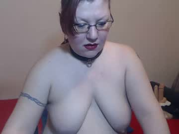 [08-04-20] 0000kinky_slave show with toys from Chaturbate.com