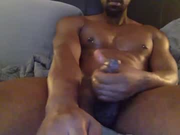 [13-07-20] ty17341 private webcam from Chaturbate