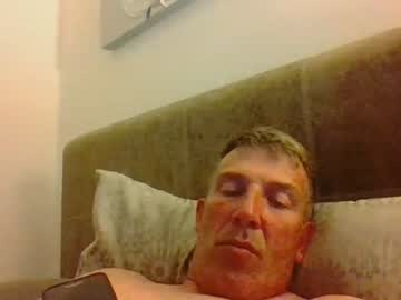 [28-06-21] plymboym record private show video from Chaturbate