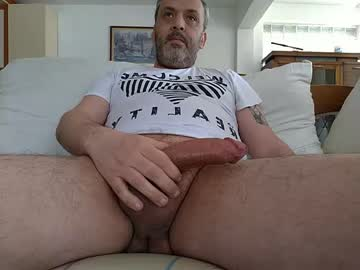 [22-05-20] turkishman_ private webcam