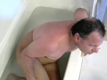 [17-02-20] wetlook4 public show from Chaturbate