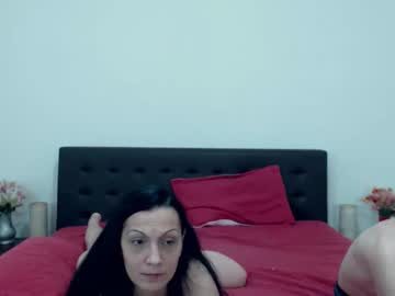 [10-07-20] 0hnaughtycouple private show from Chaturbate