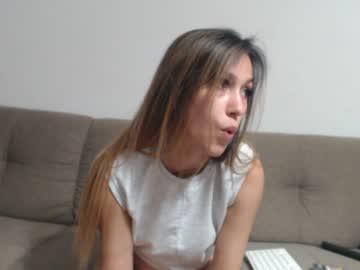 athena_pregnant