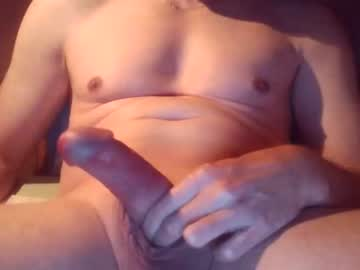 [13-07-20] thewanker23 show with cum