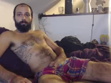 [10-08-20] keepingthingsweird record private XXX show from Chaturbate