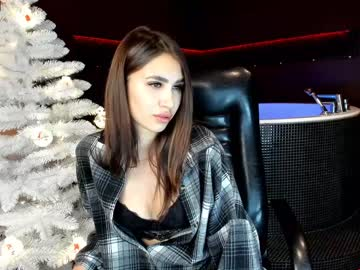 [20-01-21] sweety_jenni cam show from Chaturbate