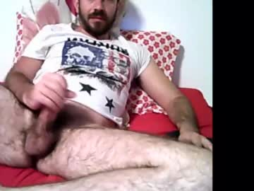 [03-07-20] earthwarming private from Chaturbate