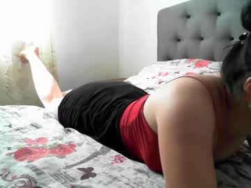 [09-08-20] mikyloveu public show from Chaturbate.com