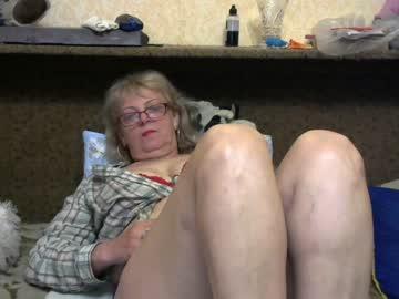 [06-06-20] ravishing_adelaida video with dildo from Chaturbate.com