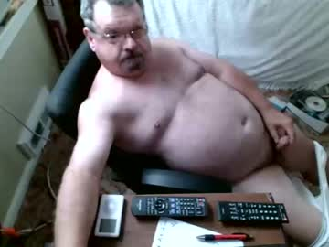 [14-08-20] tomd53 record video with toys from Chaturbate.com