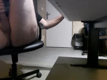 [09-05-20] dchub60 record private webcam from Chaturbate.com