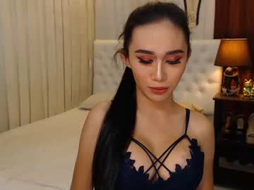 [06-06-20] sexysweetmonica record private sex show from Chaturbate