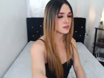 [05-06-20] classytransxx record private show
