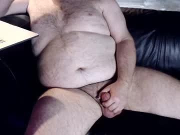 [03-06-20] boltsmb record public webcam from Chaturbate