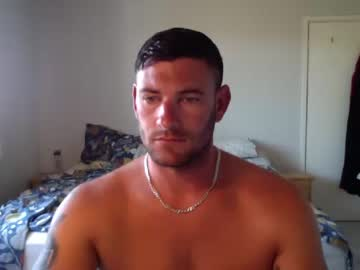 [06-08-20] odela88 record private XXX show from Chaturbate
