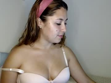 [02-07-21] abbygs2020 record webcam video from Chaturbate