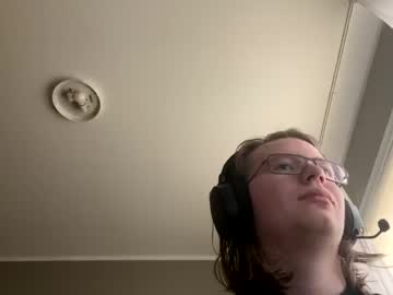 [16-09-20] dobby18222 private show from Chaturbate
