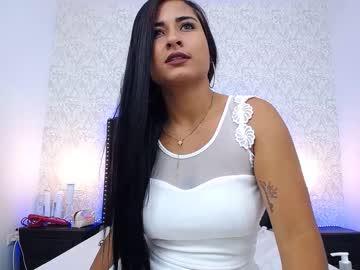 [24-07-20] shantall_22 record private sex video