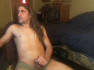 [18-12-20] gregalla22 chaturbate private show