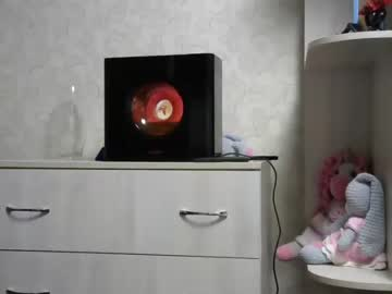 [24-05-21] wizlert record public webcam video from Chaturbate.com