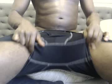 [10-04-20] loufg record private XXX show from Chaturbate