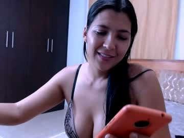[20-08-20] giselle_blue record blowjob show from Chaturbate
