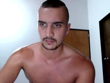 [09-05-20] perseo_klaus public show from Chaturbate.com