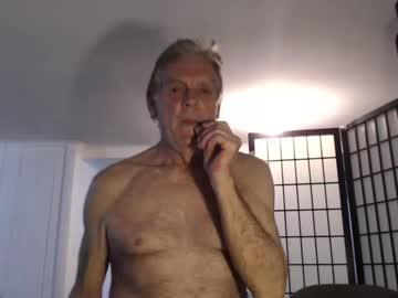 [28-08-20] colonelingus03 record cam video from Chaturbate.com