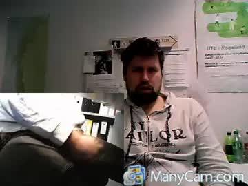 [26-02-20] tj1sen public webcam video from Chaturbate.com