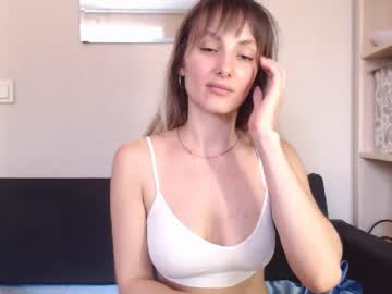 [23-09-20] jenna_maya chaturbate private XXX video