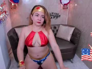 [04-07-20] hornyymature chaturbate public webcam