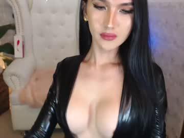 [28-03-20] godisawomanxx show with cum from Chaturbate