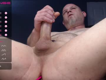 [29-11-20] junkcamforu record show with cum from Chaturbate