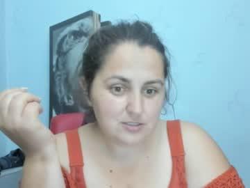 [29-07-20] karinamoon record webcam show