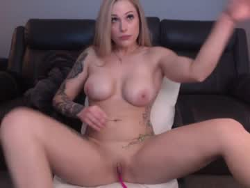 [10-04-20] devin_snow record video with toys from Chaturbate