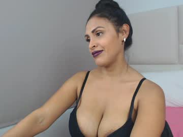 [07-07-20] ms_freya record public show from Chaturbate