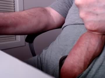 [14-04-21] diki3333333333 public show from Chaturbate.com