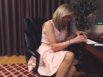 [05-07-20] auntmichelle record public webcam video from Chaturbate