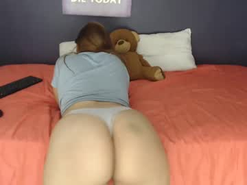 [24-07-20] sophie_laa public show video from Chaturbate