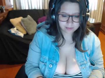 [27-04-20] miu__ record video with dildo from Chaturbate.com