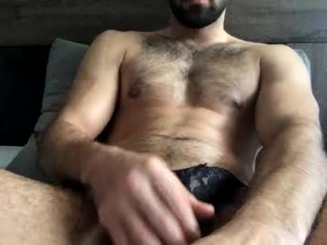 [06-08-20] beautyboy47 record private show from Chaturbate