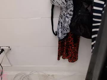 [29-05-20] kianna_jayde record private show from Chaturbate.com