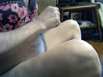 [03-07-20] daniiwantssome record private sex show from Chaturbate.com
