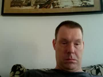 [27-08-20] disney0988 record public webcam video from Chaturbate