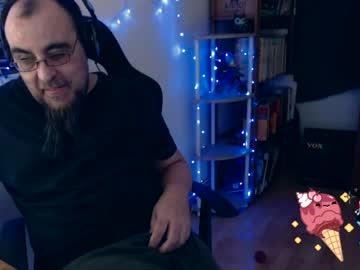 [26-03-21] untipoconbarba blowjob video