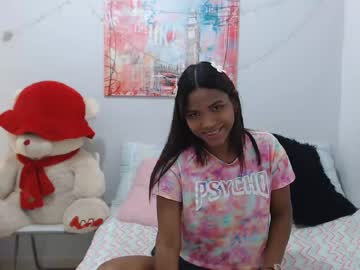 [29-05-20] laura_me webcam show from Chaturbate.com