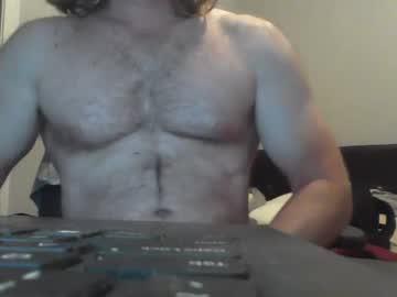 [13-07-20] pornaddicted8 chaturbate webcam show
