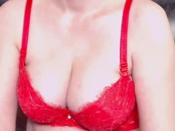 [20-01-20] sweetcharlotte premium show from Chaturbate.com