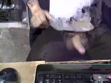 [28-05-21] pinheiro61 record public webcam video