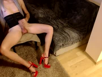 [22-08-20] lala_my record private XXX video from Chaturbate